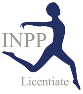 INPP Licentiate (Logo)