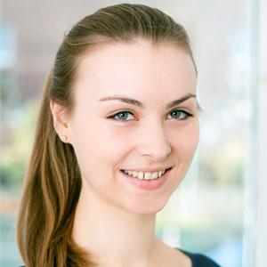 Lena Kluttig